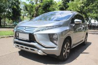 Mitsubishi: XPANDER ULTIMATE AT 2019 GREY - HARGA BERSHABAT (IMG_1712.JPG)