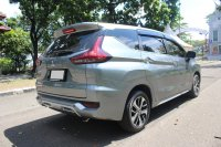 Mitsubishi: XPANDER ULTIMATE AT 2019 GREY - HARGA BERSHABAT (IMG_1714.JPG)