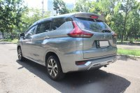 Mitsubishi: XPANDER ULTIMATE AT 2019 GREY - HARGA BERSHABAT (IMG_1715.JPG)
