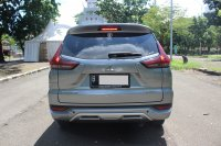 Mitsubishi: XPANDER ULTIMATE AT 2019 GREY - HARGA BERSHABAT (IMG_1716.JPG)
