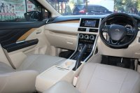 Mitsubishi: XPANDER ULTIMATE AT 2019 GREY - HARGA BERSHABAT (IMG_8894.JPG)