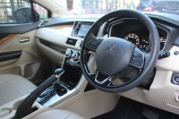 Mitsubishi: XPANDER ULTIMATE AT 2019 GREY - HARGA BERSHABAT (IMG_8896.JPG)