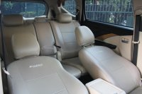Mitsubishi: XPANDER ULTIMATE AT 2019 GREY - HARGA BERSHABAT (IMG_8900.JPG)