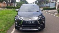 Mitsubishi Xpander Ultimate 1.5 cc Automatic Th'2018