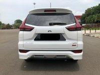 Mitsubishi: XPANDER ULTIMATE LTD AT PUTIH 2019 (WhatsApp Image 2020-12-25 at 13.00.33.jpeg)