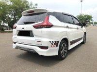 Mitsubishi: XPANDER ULTIMATE LTD AT PUTIH 2019 (WhatsApp Image 2020-12-25 at 13.00.35 (1).jpeg)