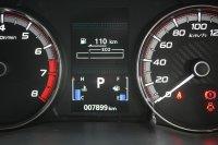 Mitsubishi: XPANDER ULTIMATE LTD AT PUTIH 2019 (IMG_4301.JPG)