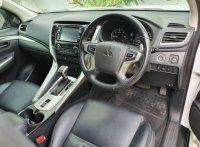 Pajero Sport: Mitsubishi pajero dakar 4x2 tahun 2018 (IMG_20210113_094801.jpg)