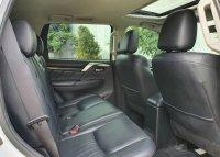 Pajero Sport: Mitsubishi pajero dakar 4x2 tahun 2018 (IMG_20210113_094848.jpg)