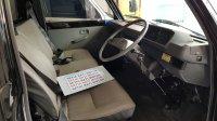Jual Mitsubishi Colt L300 diesel 2019 power steering pick up