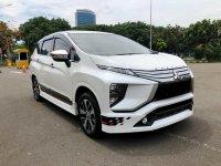 Mitsubishi: XPANDER ULTIMATE LIMITED AT PUTIH 2019 (WhatsApp Image 2020-12-25 at 13.00.30.jpeg)