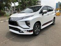 Mitsubishi: XPANDER ULTIMATE LIMITED AT PUTIH 2019 (WhatsApp Image 2020-12-25 at 13.00.31.jpeg)