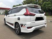 Mitsubishi: XPANDER ULTIMATE LIMITED AT PUTIH 2019 (WhatsApp Image 2020-12-25 at 13.00.32.jpeg)