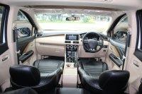 Mitsubishi: XPANDER ULTIMATE LIMITED AT PUTIH 2019 (IMG_4292.JPG)