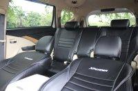 Mitsubishi: XPANDER ULTIMATE LIMITED AT PUTIH 2019 (IMG_4297.JPG)