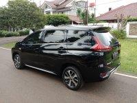 Mitsubishi Xpander Exceed 1.5cc Manual Thn.2018 (4.jpg)