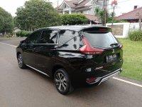 Mitsubishi Xpander Exceed 1.5cc Manual Thn.2018 (9.jpg)