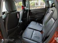 Mitsubishi Outlander Sport Reborn (Facelift) PX A/T 2014 (6e78d49c-05b6-48c8-82fc-7e218b9d937d.jpg)
