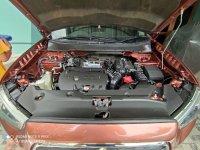 Mitsubishi Outlander Sport Reborn (Facelift) PX A/T 2014 (3ea0f9f0-ab86-454f-91ce-3d86049b9ff4.jpg)