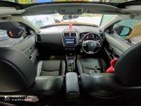 Mitsubishi Outlander Sport Reborn (Facelift) PX A/T 2014 (8bccea57-b9d5-42ca-99b7-871536ccadc6.jpg)