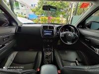 Mitsubishi Outlander Sport Reborn (Facelift) PX A/T 2014 (76dc5c01-45c2-4500-a32b-16e37b5212d7.jpg)