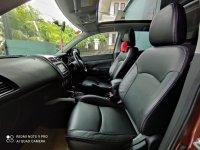 Mitsubishi Outlander Sport Reborn (Facelift) PX A/T 2014 (cb4dd10c-5af1-4ee1-ad25-421f289d5475.jpg)
