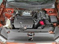 Mitsubishi Outlander Sport Reborn (Facelift) PX A/T 2014 (ce14cc30-dffb-474b-b40a-1d5ea8a58f63.jpg)