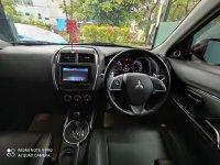 Mitsubishi Outlander Sport Reborn (Facelift) PX A/T 2014 (cee0a213-6fb7-4d2a-88d9-f2e58ef7f1a4.jpg)