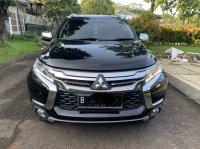 Mitsubishi: Jual Mitshubishi Pajero Sport Dakkar