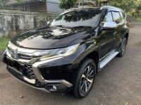 Mitsubishi: Jual Mitshubishi Pajero Sport Dakkar (043EE1F4-E2E3-4900-8E44-997EA46028F6.jpeg)