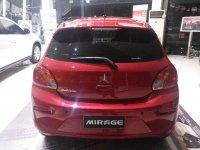 Promo Menarik Mitsubishi New Mirage Exceed 2017 (mirage 3.jpg)