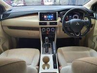Mitsubishi Xpander Ultimate 1.5 (IMG-20210304-WA0101.jpg)