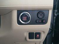 Mitsubishi Xpander Ultimate 1.5 (IMG-20210304-WA0099.jpg)