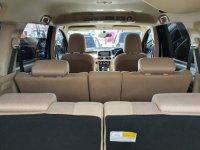 Mitsubishi Xpander Ultimate 1.5 (IMG-20210304-WA0096.jpg)