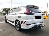 Jual Mitsubishi: MITSUBHISI XPANDER LIMITED AT PUTIH 2019