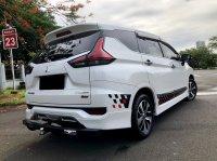 Mitsubishi: MITSUBHISI XPANDER LIMITED AT PUTIH 2019 (WhatsApp Image 2021-01-28 at 16.05.54.jpeg)