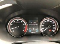 Mitsubishi: MITSUBHISI XPANDER LIMITED AT PUTIH 2019 (WhatsApp Image 2021-01-29 at 11.06.49 (1).jpeg)