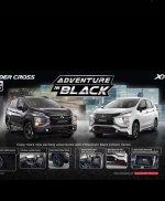 Promo Mitsubishi XPANDER All tipe DP 35 juta bisa bawa unit pulang . (IMG_20210305_211049.jpg)