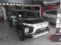 Promo Mitsubishi XPANDER All tipe DP 35 juta bisa bawa unit pulang . (1614236715562.jpg)