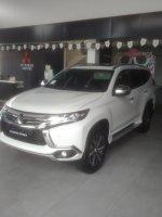Promo Mitsubishi XPANDER All tipe DP 35 juta bisa bawa unit pulang . (IMG_20210203_101100.jpg)