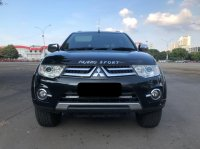 Mitsubishi Pajero Sport: PAJERO DAKKAR AT HITAM 2014 (WhatsApp Image 2021-04-20 at 17.01.31 (1).jpeg)