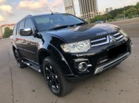 Mitsubishi Pajero Sport: PAJERO DAKKAR AT HITAM 2014 (WhatsApp Image 2021-04-20 at 17.01.32.jpeg)