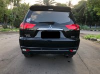 Mitsubishi Pajero Sport: PAJERO DAKKAR AT HITAM 2014 (WhatsApp Image 2021-04-20 at 17.01.34 (1).jpeg)