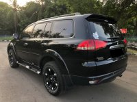 Mitsubishi Pajero Sport: PAJERO DAKKAR AT HITAM 2014 (WhatsApp Image 2021-04-20 at 17.01.35 (1).jpeg)