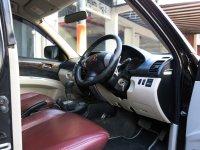 Mitsubishi Pajero Sport Dakar 4x4 AT Matic 2011 (Pajero Sport Dakar AT 2011 L1367EH (5).JPG)