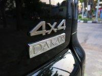 Mitsubishi Pajero Sport Dakar 4x4 AT Matic 2011 (Pajero Sport Dakar AT 2011 L1367EH (31).JPG)