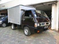 Mitsubishi Colt L300 Diesel Box MT Manual 2000 (L300 DS Box MT 2000 W9074NA (5).JPG)