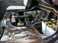 Mitsubishi Colt L300 Diesel Box MT Manual 2000 (L300 DS Box MT 2000 W9074NA (19).JPG)