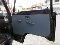 Mitsubishi Colt L300 Diesel Box MT Manual 2000 (L300 DS Box MT 2000 W9074NA (16).JPG)