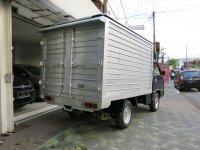 Mitsubishi Colt L300 Diesel Box MT Manual 2000 (L300 DS Box MT 2000 W9074NA (8).JPG)